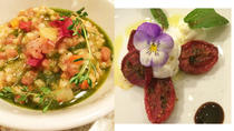 Italian Vegan Cooking Class in Florence , Florence, Cooking Classes