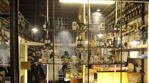 Treviso Food and Wine Walking Tour, Venice, Walking Tours