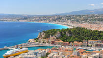 7-Day Taste of Europe Tour from Paris: Switzerland, Italy and France, Paris, Multi-day Tours