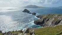 Ring of Kerry Day Tour from Killarney, Killarney