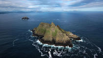 Skellig Wars and Ring Of Kerry Day Tour from Killarney, Killarney, Full-day Tours