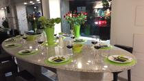 Italian Cooking Experience in Sorrento, Sorrento, Cooking Classes