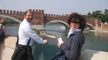 The heart of Verona, Verona, Bike & Mountain Bike Tours