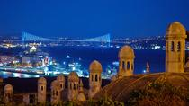 4 Days Romantic Istanbul, Istanbul, Multi-day Tours