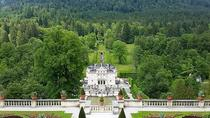 Munich Multi-Day Tour: Discover Munich in 3 Days with Private Airport Transfer, Munich, 3-Day Tours
