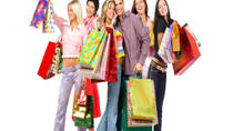 Outlet Shopping Tour in Istanbul's Malls , Istanbul, Shopping Tours