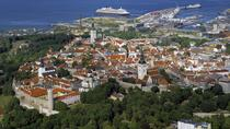 Three Capitals of Baltics Tallinn - Riga - Vilnius Tour from Riga, Tallinn, Walking Tours