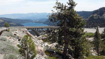 Lake Tahoe Wine Experience from Reno, Reno, Wine Tasting & Winery Tours