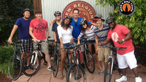 Fort Collins Bike and Brewery Tour, Fort Collins