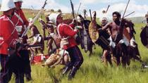 Isandlwana, Rorke's Drift Museum and Battlefield Day Tour from Durban, Durban, Day Trips