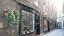 Secret Walking Tour of Central London, London, Walking Tours