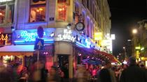 Private Amsterdam Red Light District and Coffee Shop Tour Including Sex Museum Admission, ...