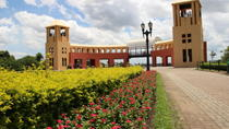 Private Curitiba Full-Day Tour , Curitiba, Full-day Tours