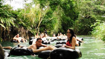 Ocho Rios Highlights Tour with River Tubing, Ocho Rios, Bike & Mountain Bike Tours