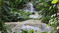 Ocho Rios Sightseeing Garden Tour, Ocho Rios, Half-day Tours