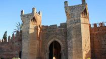 Full-Day Private Tour to Rabat from Casablanca, Casablanca, Private Sightseeing Tours