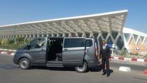 Private Transfer from Marrakech Hotel or Airport to Essaouira, Marrakech, Private Transfers
