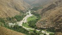 Private Tour: Valleys of the Atlas Mountains from Marrakech, Marrakech, Day Trips