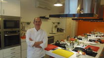 Spanish Cooking Class in Madrid, Madrid, null