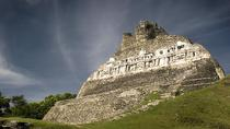 Full-Day Tour of Xunantunich and Cave Tubing from San Ignacio, San Ignacio, Historical & Heritage ...