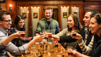 Loop and South Loop Beer Tour, Chicago, Beer & Brewery Tours