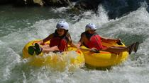 Falmouth Shore Excursion: River Tubing and Beach Tour, Falmouth, Ports of Call Tours