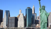 14-Day Northeast Excursion: Tour New York, Cape Cod, Niagara Falls and New England, Manchester, ...