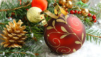 3-Day New England Country Christmas, Manchester, Multi-day Tours