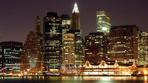 Radio City Christmas Spectacular with Dyker Heights, Manchester, Day Trips