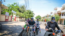 5-Day Motorcycle Tour to Nha Trang with Ho Chi Minh Trail, Ho Chi Minh City, Multi-day Tours
