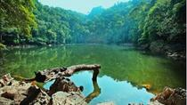 Ba Be National Park 3-Day Tour from Hanoi, Hanoi, Full-day Tours