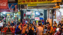 Half-Day Hanoi Nightlife Tour, Hanoi, Nightlife