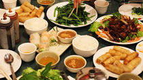 Hanoi Dinner Experience in a Local Home, Hanoi, Cultural Tours