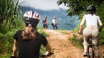 4-Day Central Thailand Cycling Adventure, Bangkok, Bike & Mountain Bike Tours