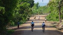 4-Day Mekong Delta Bike Tour from Ho Chi Minh City, Ho Chi Minh City, Multi-day Tours