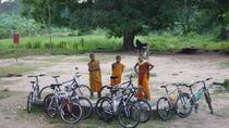 Angkor by Bicycle: 3-Day Guided Tour from Siem Reap, Siem Reap, Bike & Mountain Bike Tours