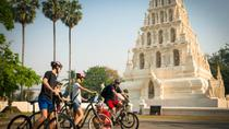 Best of Chiang Mai by Bicycle, Chiang Mai, Bike & Mountain Bike Tours