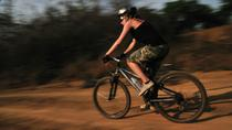 Chiang Mai Cross Country Trails Challenge, Chiang Mai, Bike & Mountain Bike Tours