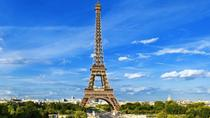 Paris Essentials 4-hour Walking Tour, Paris, Walking Tours