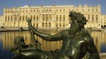 Private Tour of Versailles Palace, Paris, Private Tours