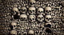 Skip the Line Paris Catacombs Guided tour , Paris, Ghost & Vampire Tours