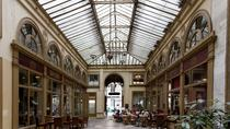 Paris 2-Hour Walking Tour of Covered Passages Including Visit to Palais Royal Gardens, Paris, ...