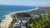 Tauranga Shore Excursion Including Mount Maunganui, Tauranga, Ports of Call Tours