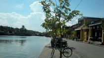 Hoi An Food Tour Including Dinner and Drinks, Hoi An, Food Tours