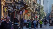 The French Quarter Literary History Tour, New Orleans, Walking Tours