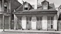 When Empires Collide: A Private Louisiana History Tour, New Orleans, Walking Tours