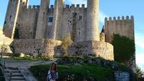 Obidos and Buddha Eden Tour from Lisbon, Lisbon, Cultural Tours