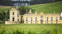Private Quinta do Gradil Winery Tour from Lisbon, Lisbon, Wine Tasting & Winery Tours