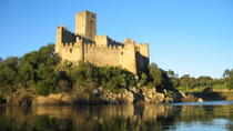 The Templar Castles Route from Lisbon, Lisbon, Day Trips