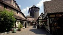 Small-Group Nuremberg Day Tour from Munich by Train, Munich, Rail Tours
